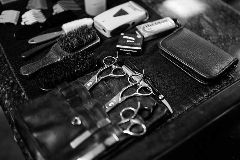 About-us-barber-supplies